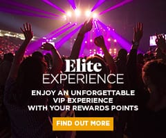 loyalty-program_offername_elite-experience
