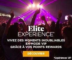 loyalty-program_offername_elite-experience