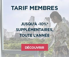 promotions_offername_members-rate