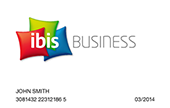 ibis BUSINESS