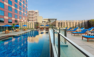 Anz Accor Exclusive Offers