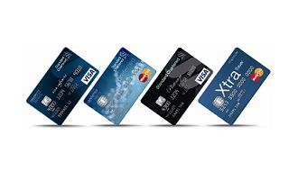 Standard Chartered Bank Credit Card Members Enjoy Greater Value And Savings At Accor