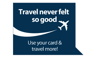 Get Special Offers At Accor Hotels With Anz Credit Cards Everytime You Travel Enjoy Your Rewarding Holiday Around Indonesia Malaysia And Singapore