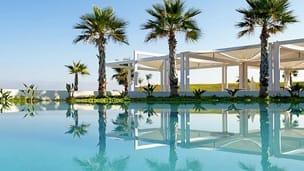 Resorts HOTELS
