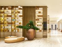HUAZHU Hotels Group Ltd.