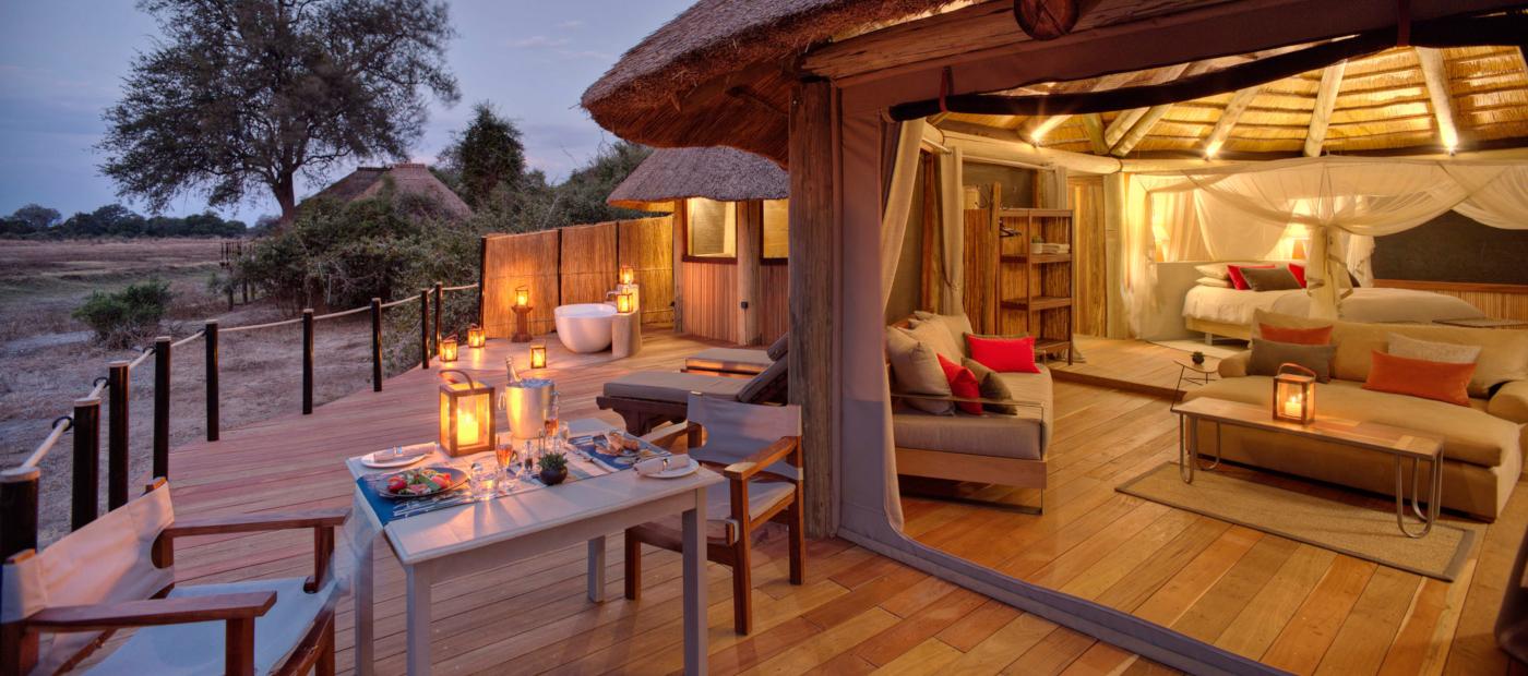 Accommodation Book Australian Hotels Accorhotels