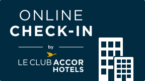 Book Hotel Online Best Price Guarantee Accorhotels Com