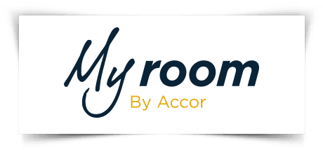 Myroom by AccorHotels