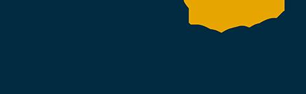 Logo Le Club Accorhotels