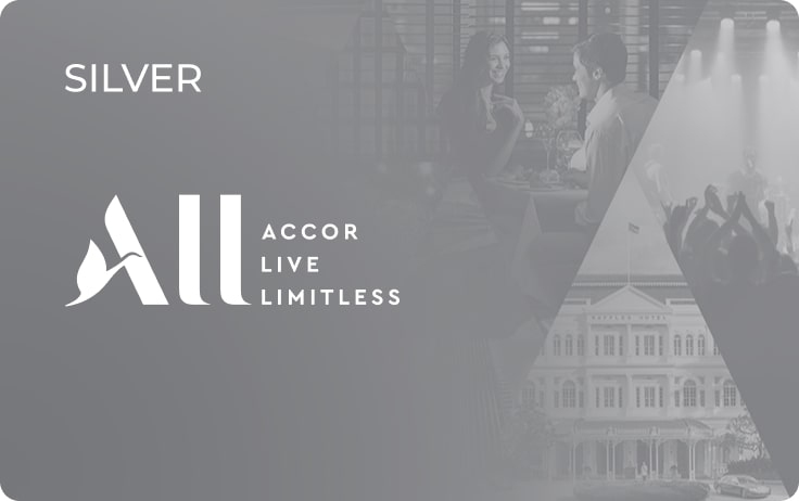 15+ Cara Daftar Member Accor Hotel paling mudah