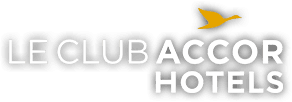 Le Club AccorHotels