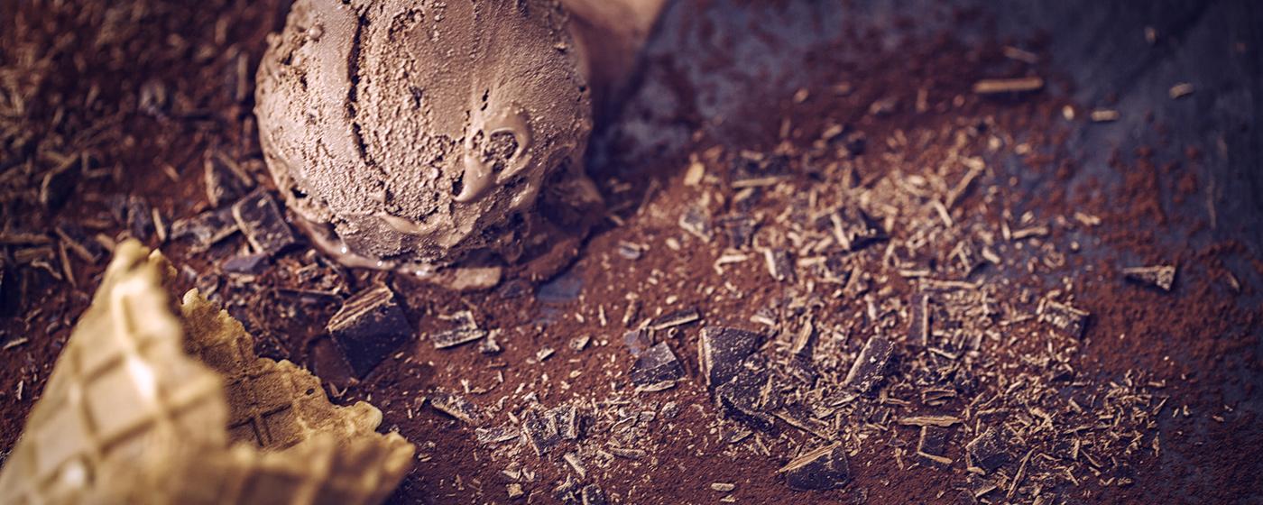 5 ciudades donde los helados te harán la boca agua…