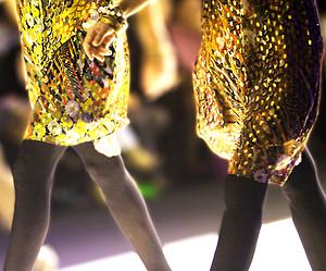 I 5 hotel più chic per le Fashion Week