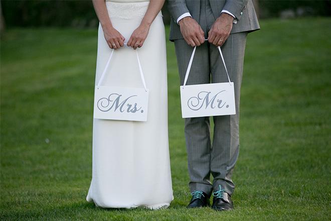 Mariage ©StudioCabrelli