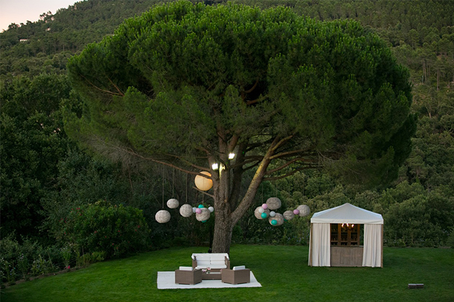 Mariage Provence ©StudioCabrelli