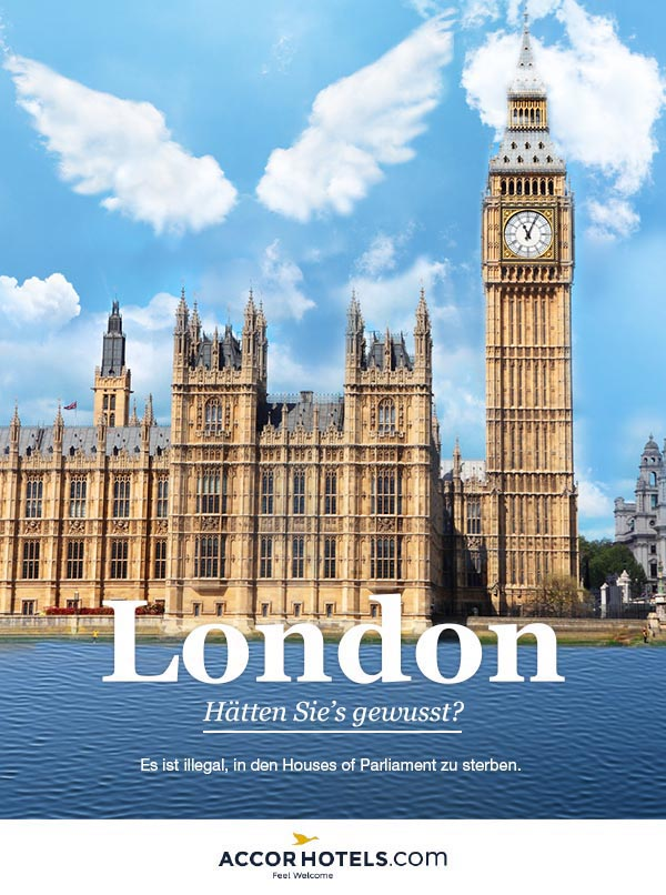 london infographic