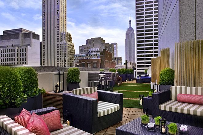 //www.accorhotels.com/nl/hotel-2185-sofitel-new-york/index.shtml