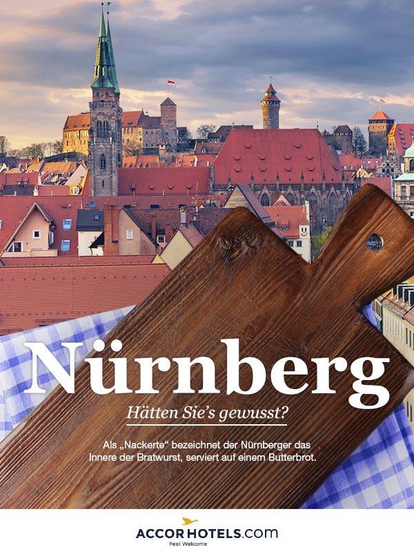 infographic nurnberg