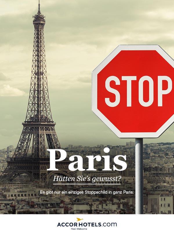 infographic paris