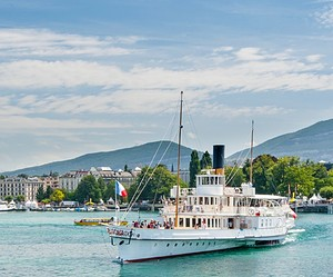 Geneva: Top Tips for Day Trips