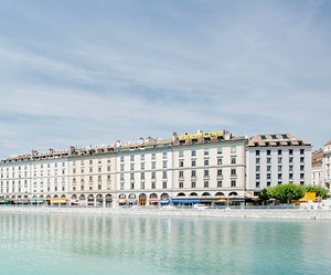 48 hours to discover the best of Geneva