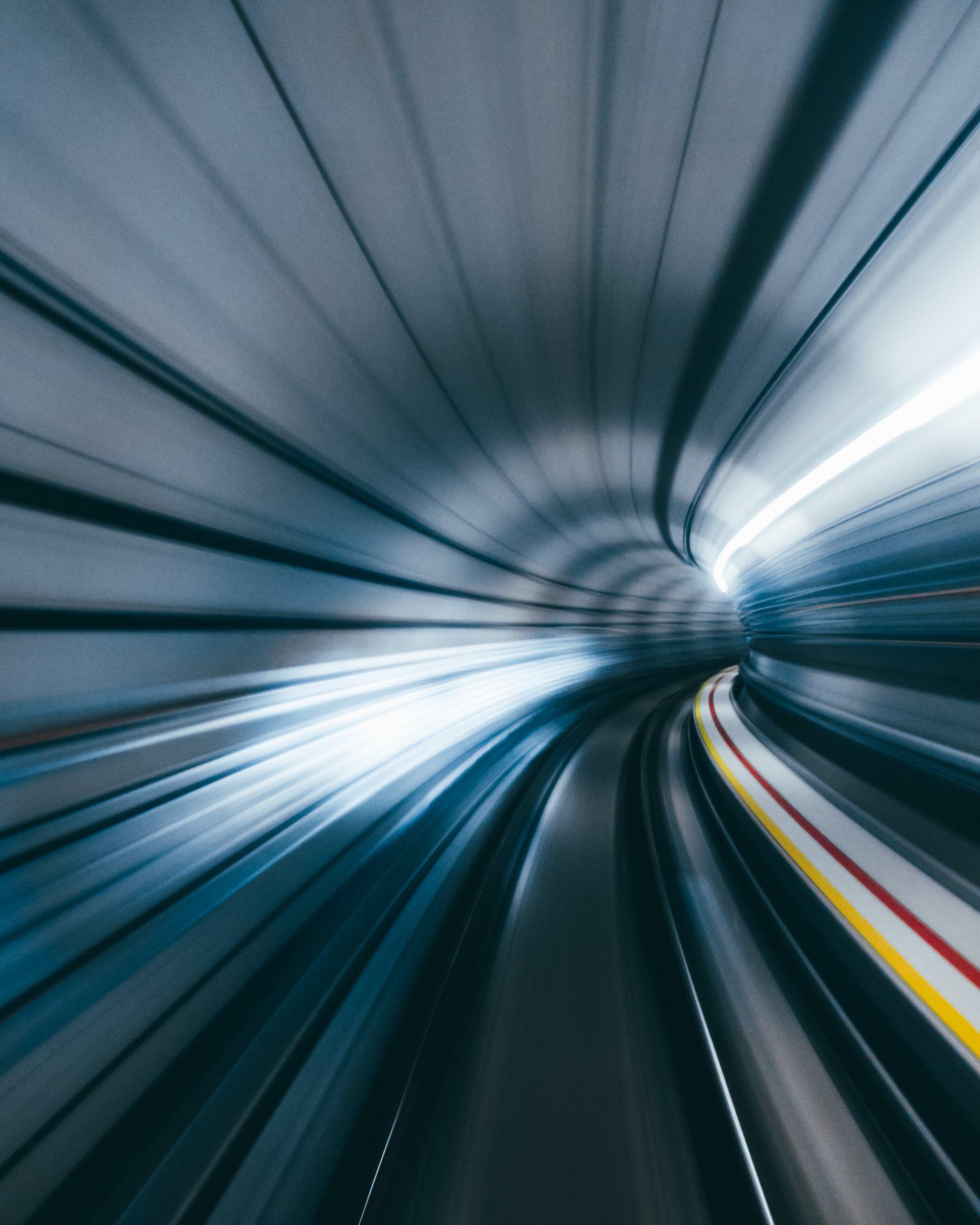 Ligne SMRT DTL, wagon de tête