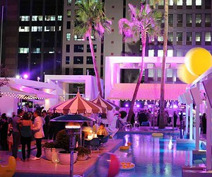 Sydney&quote;s best rooftop bars