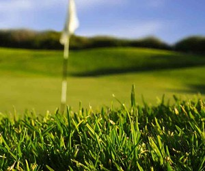 Three of the best golf courses in Melbourne