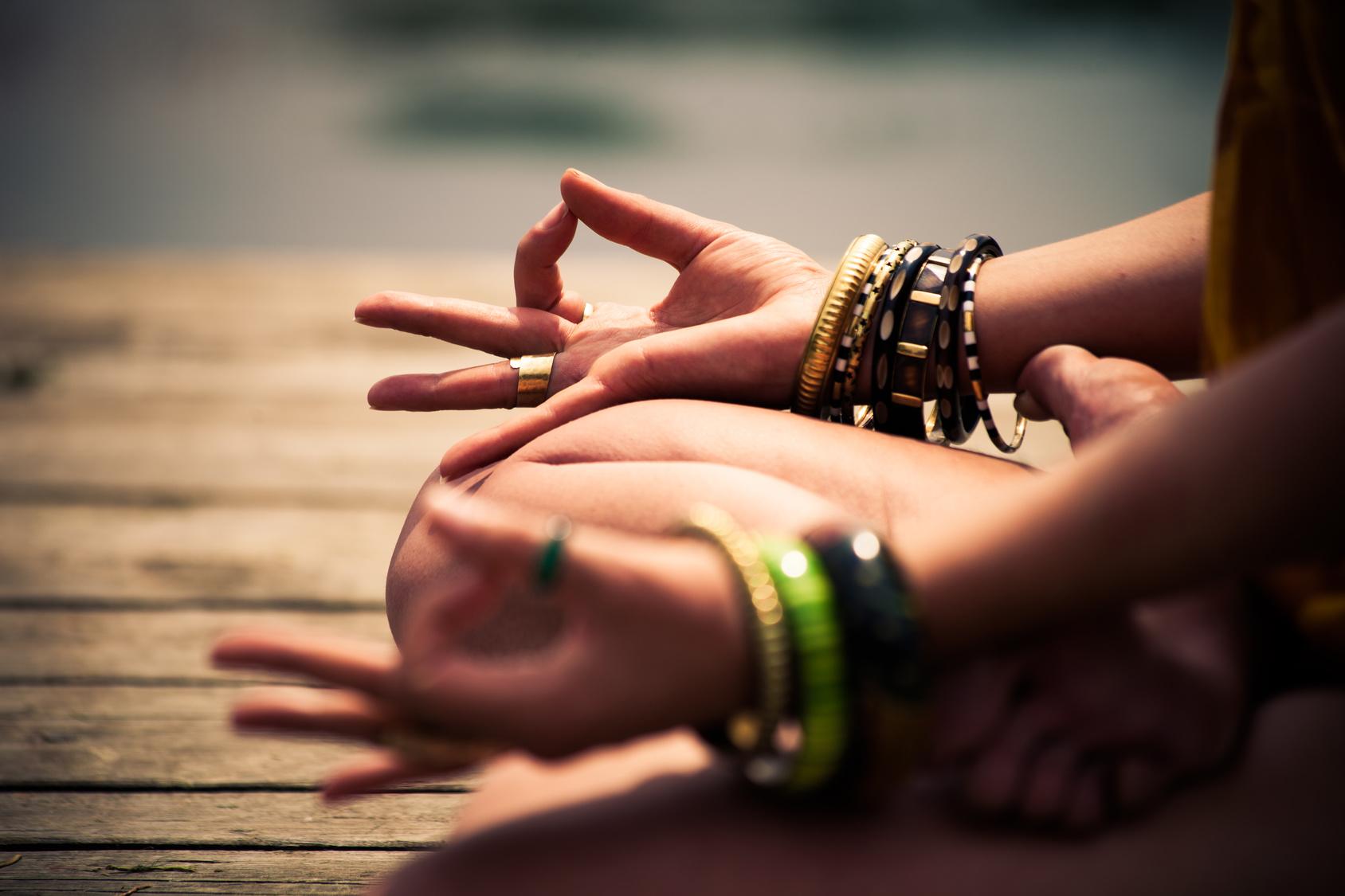 yogi Tamraght