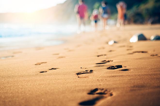 Profiter du Parc national des Calanques pour un dépaysement familial garanti