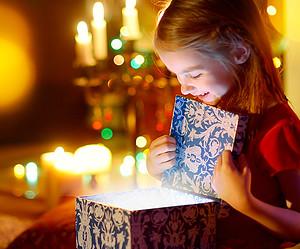 4 destinations pour un week-end shopping de Noël