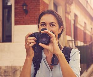 5 astuces pour de belles photos de voyage