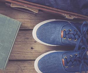 Cinq astuces pour réduire le poids de votre valise