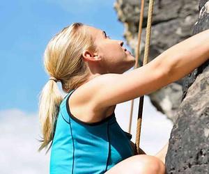 Rock Climbing Adventures in Adelaide
