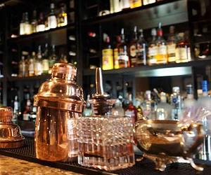 Sydney&quote;s Hidden Cocktail Bars