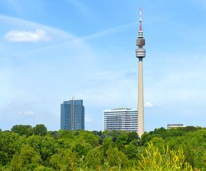 Die Ruhrpott-Metropole mal anders