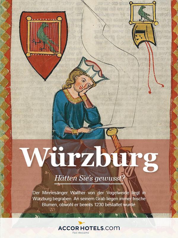 Hotel Würzburg