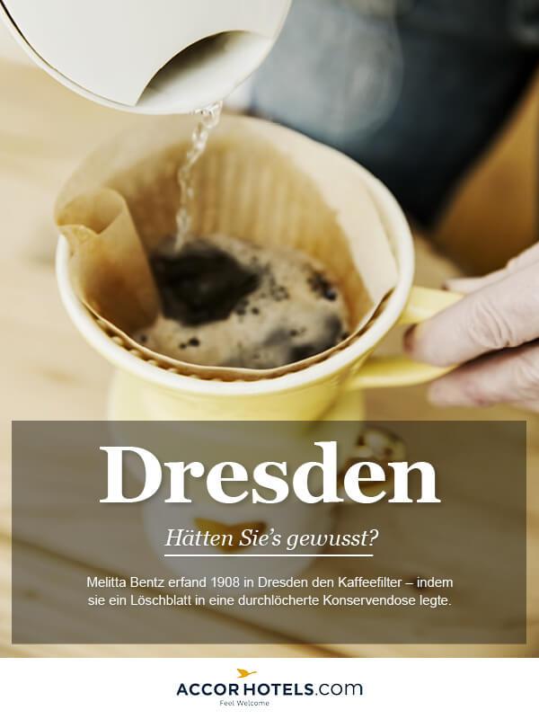 Infografik AccorHotels Dresden