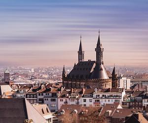 Aachen schummelt