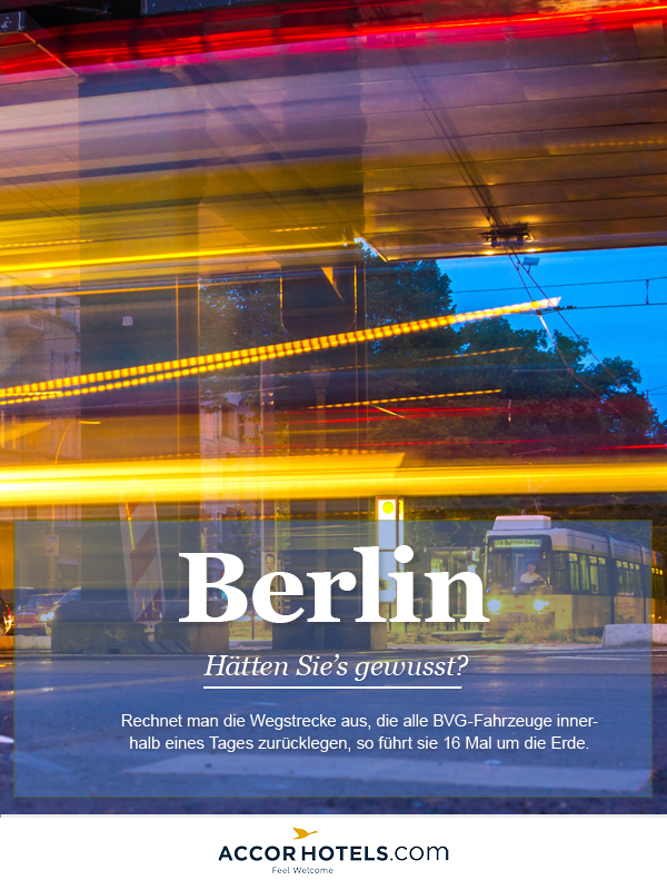 Infografik AccorHotels Berlin