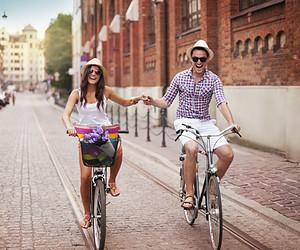 6 Original Melbourne Date Ideas