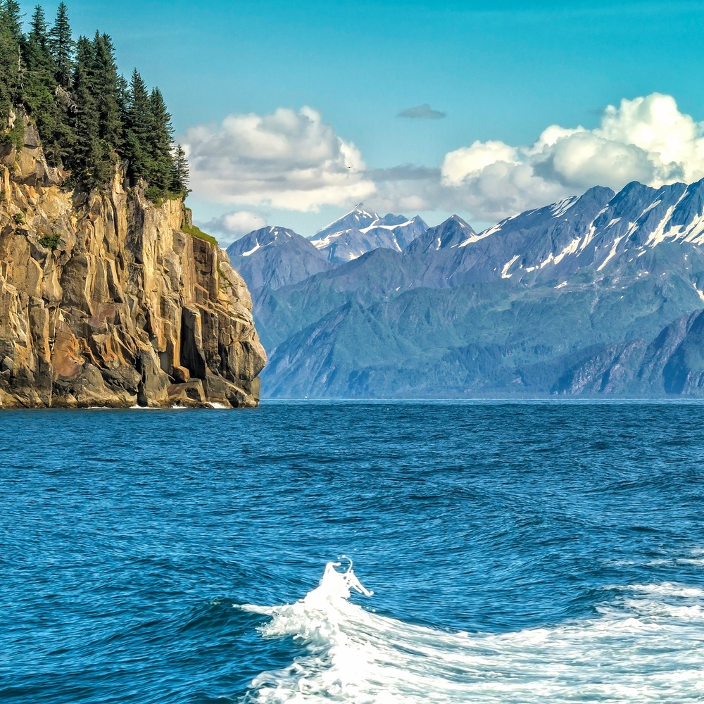 Alaskan Cruise 20 travel bucket list ideas to do before 40 20 Travel Bucket List Ideas To do before 40 alaskan cruise ff45