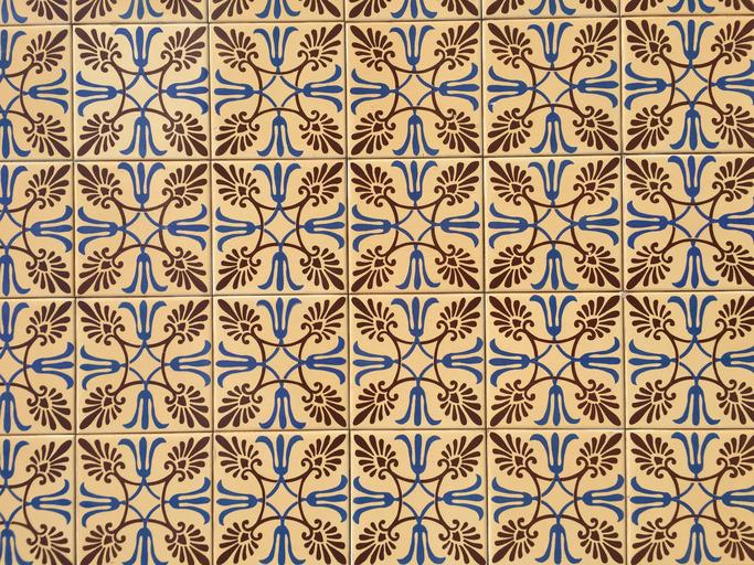 azulejo_do_centro_historico