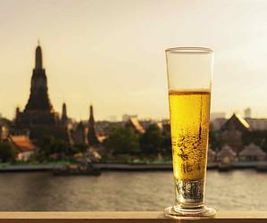 Bangkok Brews