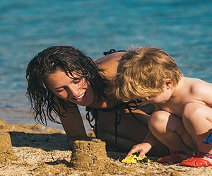 Things to Do in Miami with Kids