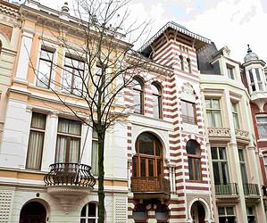 De 6 mooiste fotolocaties in Amsterdam