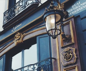 5 Movie Landmarks of Paris