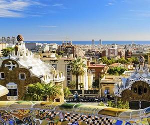 Barcelona, destino gastronómico