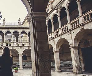 Descubriendo una Barcelona diferente