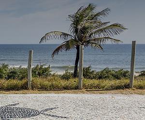 Fuja do óbvio: conheça praias selvagens da Barra da Tijuca